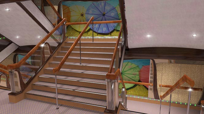 02_Stairs_03